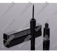 Wholesale New Arrival Eye Liners - 60 pcs new arrival liquid eyeliner eye-liner liquide 2.5ml!boot black 0257