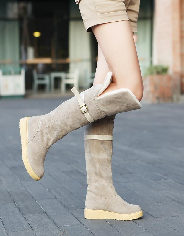 Womens Fashion Boots | FP Boots