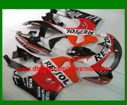 $enCountryForm.capitalKeyWord Canada - REPSOL ABS fairing kit for HONDA CBR900RR 893 1995 1996 1997 CBR900 893RR CBR893 95 96 97 CBR893RR