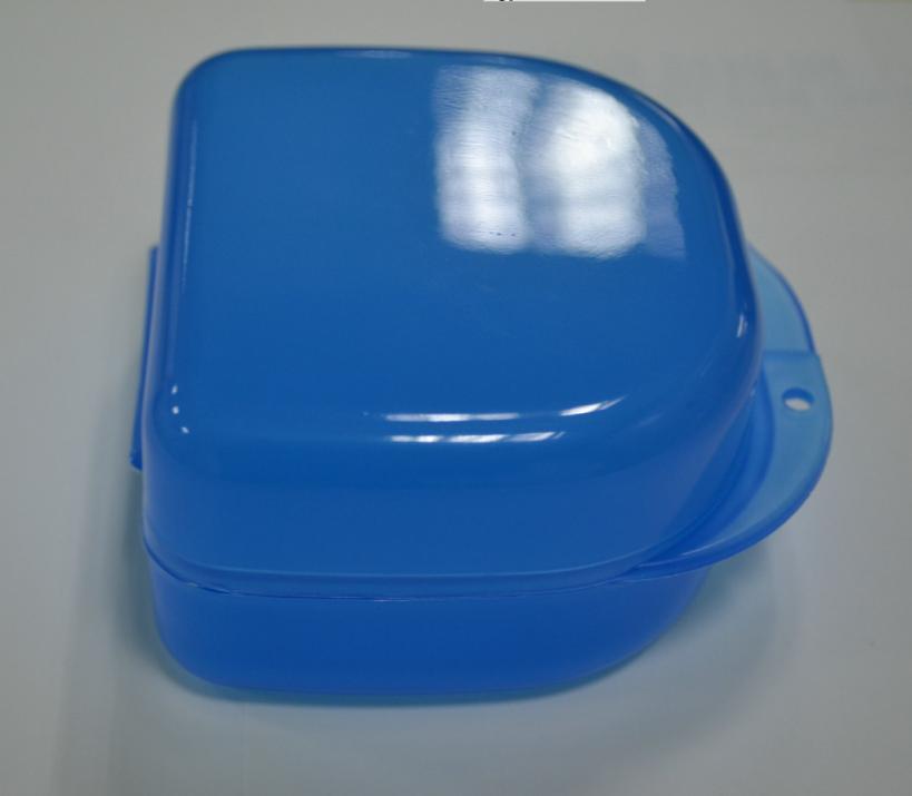 casier dentaire