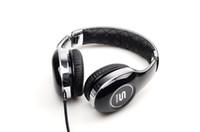Wholesale Soul Ludacris Headband - 5PCS SOUL by Ludacris SL150 HI Definition On-Ear Headphones Chrome 5 Colors Best quality Headset