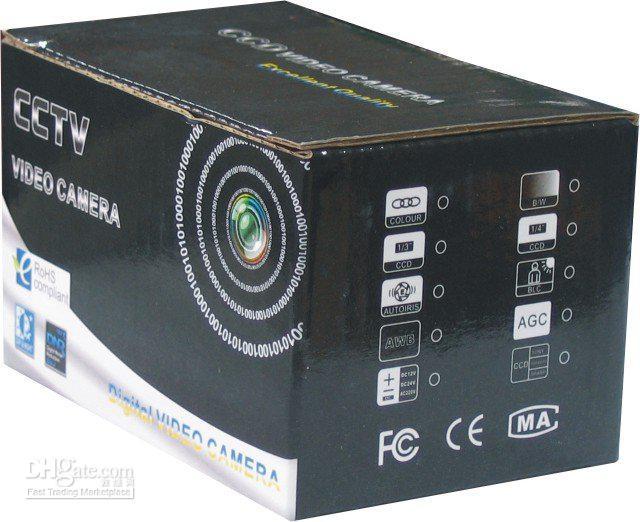 MINI CCTV_640.jpg