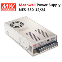 Wholesale Meanwell Switching Power Supply - 12V 29A 350W Meanwell LED Switching Power Supply UL certificated