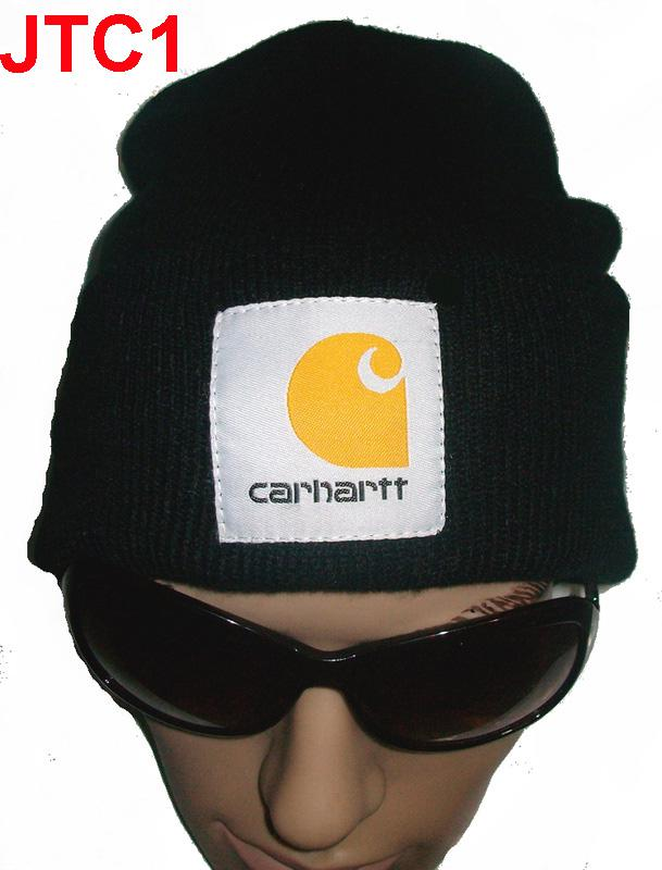 CARHARTT BEANIE Black Beanies Warm Skull Caps Fashion Winter Hats Knitted  Hats ON SALE Pop Knitted Hat Cap Hat From Sport time 037c9432968