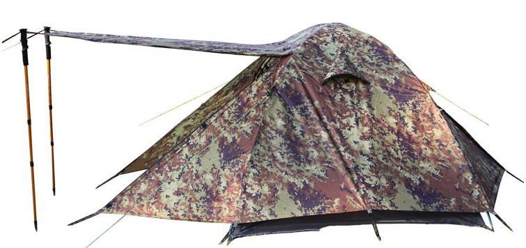 1 Set Desert Camo C&ing TentWaterproof 3000mm Hunting tentAluminum Pole TentCamo tent  sc 1 st  DHgate.com & Desert Camo Camping TentWaterproof 3000mm Hunting TentAluminum ...