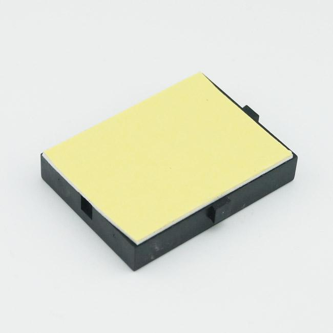 10PCS / lot 미니 브레드 보드 170 Arduino 쉴드 용 넥타이 포인트 블랙 무료 배송 # BV105 @CF