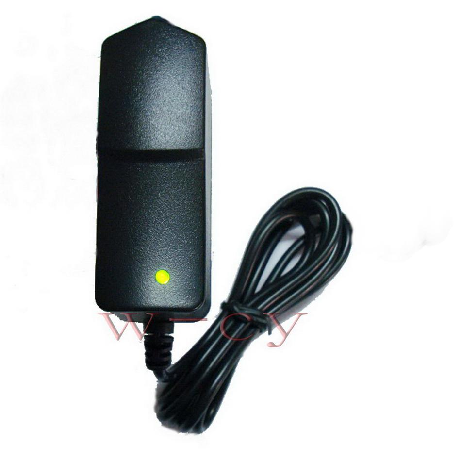100 stks AC Converter Adapter DC 5V 2A 5V 1.5A 9V 1A 12 V 1A 12V 500mA Power Supply Charger US Plug Nieuw