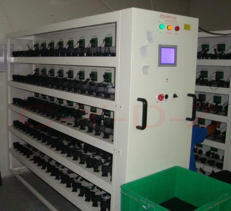Adattatore Convertitore AC 100 PZ DC 5 V 2A 5 V 1.5A 9 V 1A 12 V 1A 12V 500 mA Caricatore di Alimentazione spina US Nuovo