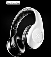 Wholesale Tone Control For Headphones - Bigbang Headphone SL150 Headphones Stereo Headses with mic Tone Control in 5 colors