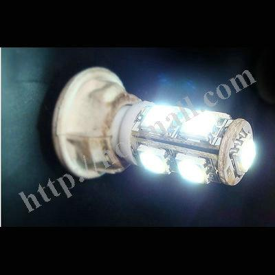 best selling 10% off!!! 50* T10 2825 194 168 W5W WEDGE 5050 3CHIPS led lights led bulbs auto interior led light car led auto lamp
