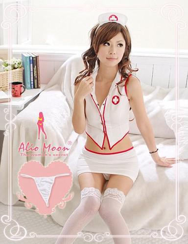 Смотреть порно азиатские медсестры