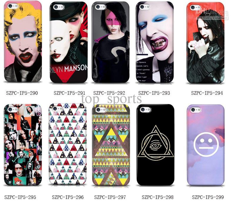 iphone 4s cases cheap cheap iphone 4s for lookup beforebuying 4653