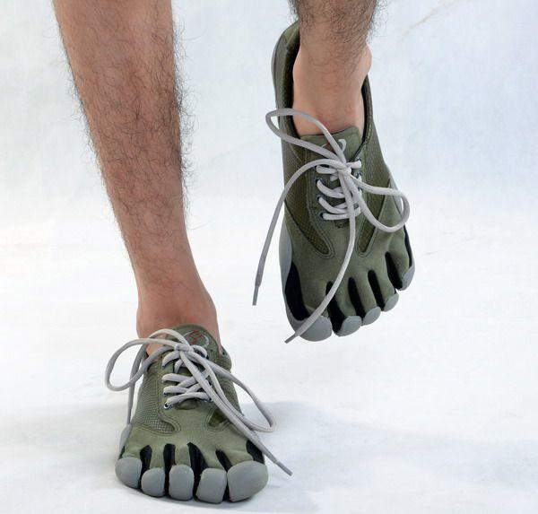 Sailing Shoes Online
