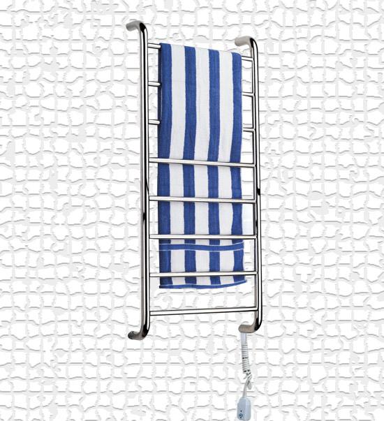 2018 Hotel Bathroom Products Electrical Towel Drier Towel Warmer Heated Drying  Racks Towel Drying Rails From Bestoyou   92 44   Dhgate Com. 2018 Hotel Bathroom Products Electrical Towel Drier Towel Warmer
