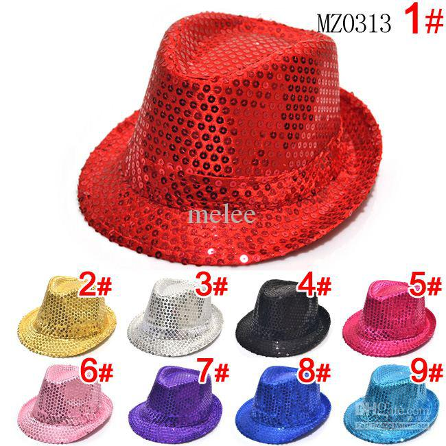 41cf450a311 GANGSTER HAT Trilby Fedora Fancy Dress Hats Baby Boy Girl Fedora Brim Hat  Caps for Kids 1-6T Hat Online with  62.34 Piece on Melee s Store