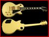 best china guitar Custom Shop `68 Custom Authentic Electric Guitar OEM Musical Instruments