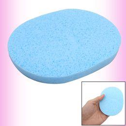 $enCountryForm.capitalKeyWord Canada - 30 Thick Seaweed Facial Washable Cleaning Skin Cosmetic Sponge Puff