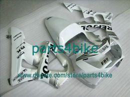 honda fireblade fairings 2019 - white REPSOL fairing kit for Honda 2000 2001 CBR929RR Fireblade 929 00 01 CBR900RR CBR929 929RR fb2 cheap honda fireblad
