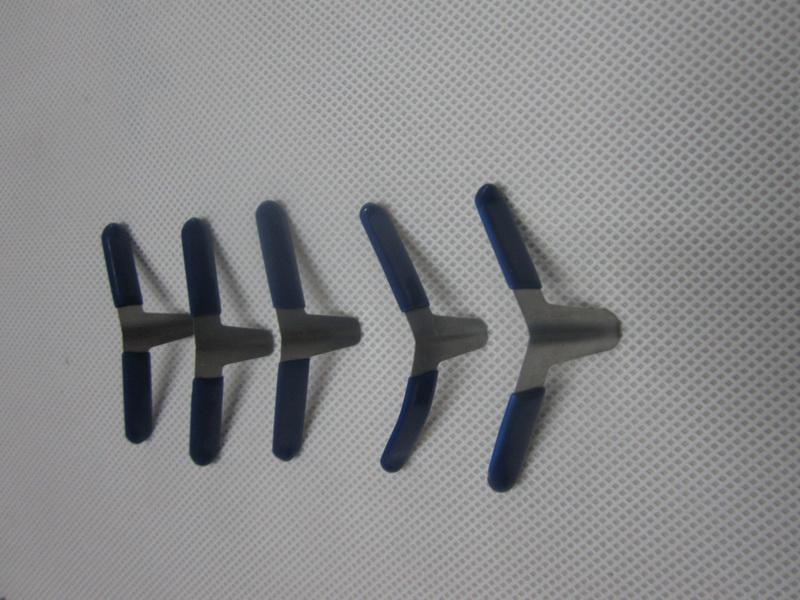 Ensemble d'outils pour cadenas, cross pick, pick gun, outils de serrurier, lecteur de clé, lock pick set, outil de déverrouillage S044