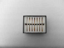 Épilation haut en Ligne-Filtres de première qualité 430nm-690nm IPL pour pièce à main d'épilation de machine de traitement de peau Elight RF