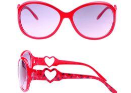 Wholesale Size Kids Legging - Multicolors Baby Sunglasses Children Size Kids Beach Sun Glasses Love Legs UV400 Pattern Legs 24pcs Lot