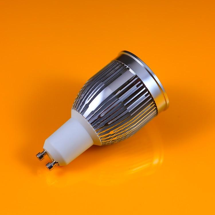 hot sell gu10 10w cob led spot light gu10 10w cob led lamp 3 watt led bulb led dimmable bulbs. Black Bedroom Furniture Sets. Home Design Ideas
