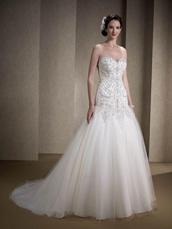 private label wedding dresses | Wedding
