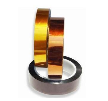 top popular Kapton tape High Temperature 0.8 2021