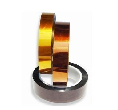 best selling Kapton tape High Temperature 1
