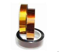 Wholesale High Temperature Glue - Kapton tape High Temperature 0.4