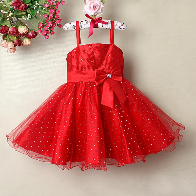 389732f30 We have many deisgns for your selecting, pls.contact us for MORE , NEW  designs.