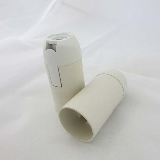 E14 suporte da lâmpada droplight \ suporte de luz LED para luz de mesa de luz pingente x20