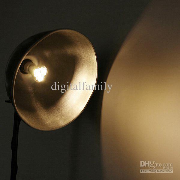 12V 3W 3 * 1W MR16 GU5.3 Luz LED blanca Lámpara bombilla Spotlight Spotlight Spot a través de DHL FedEx