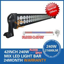 13,5 led lichtleiste Rabatt 80-LED 42