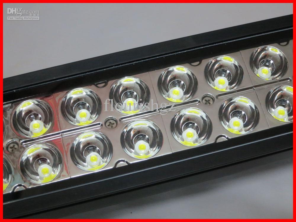 80-LED 42