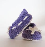 вязаные туфли для младенцев оптовых-15%скидка!Крошечные танцовщица балерина детские Пинетки-детская кроватка обувь Крещение обувь обувь тапочки обувь крючком узор / ручной работы 5 пар / 10lot