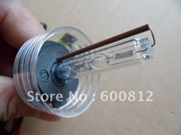 Wholesale Vehicles Mercedes - Motorcycle HID Driving Light H7 5000K HID Xenon Bulb HID Lamp Single hid bulb vehicles for BENZ MERCEDES BMW AUDI VW