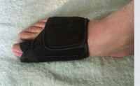 SOFT BUNION SPLINT CORRECTION SYSTEM CLASS 1 MEDICAL DEVICE ...