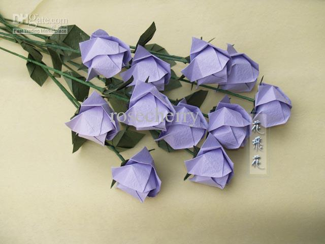 Paper folding origami flowers choice image flower decoration ideas paper folding origami flowers gallery flower decoration ideas paper folding origami flowers gallery flower decoration ideas mightylinksfo