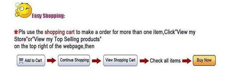 easy shopping.jpg