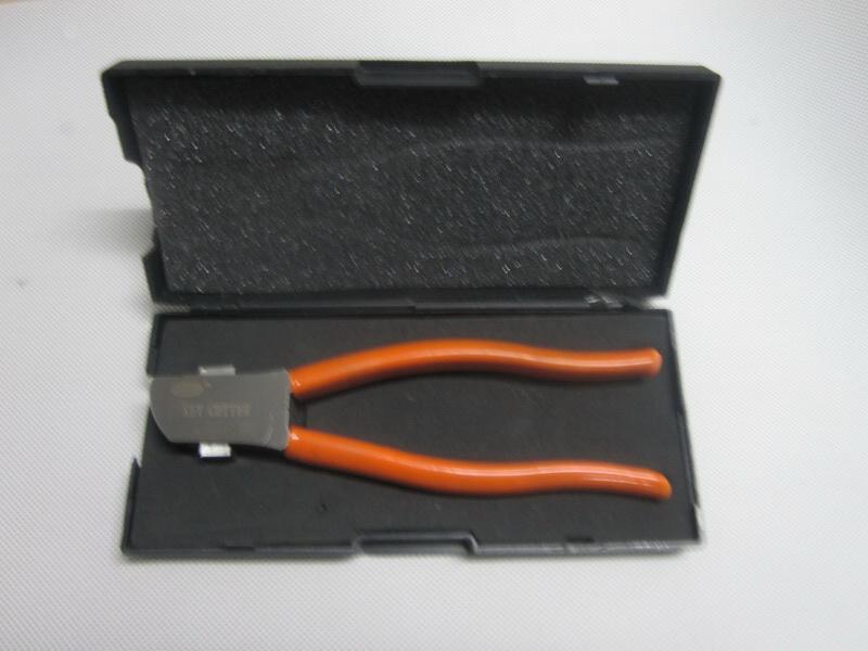 무료 배송리스 키 커터, 자물쇠 열쇠 절단기에, 자동 자물쇠 도구, 키 커팅 머신 O220