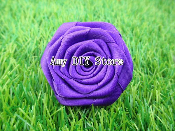 Silk flower factory reviews image collections flower decoration ideas silk flowers factory coupon code gallery flower decoration ideas coupon code silk flower factory coupons insole mightylinksfo