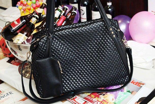 968e85ce25aec Womens designer handbags fashion big size shoulder bags ladies Tote  crossbody bag hobo bag 805 ...