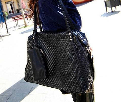 f88ec14bfaf86 Womens Designer Handbags Fashion Big Size Shoulder Bags Ladies Tote  Crossbody Bag Hobo Bag 805 Handbag Sale Side Bags From Free Loop