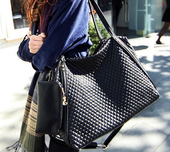 Big Shoulder Bags | Bags More