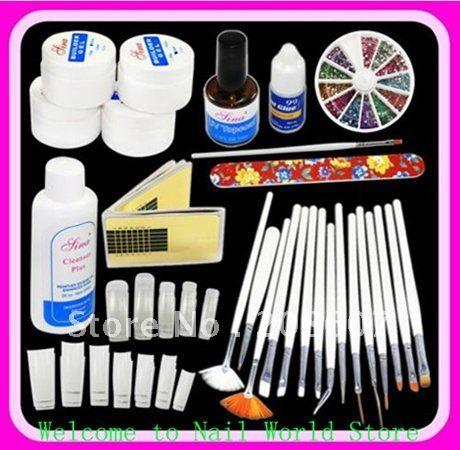 Professional Nail Art Supplies Kitharingtonweb