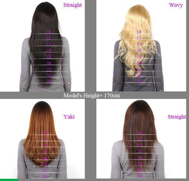 How to micro loop hair extensions gallery hair extension hair 100 indian remy micro loop human hair extensions 2212 micro bead see larger image pmusecretfo gallery pmusecretfo Images