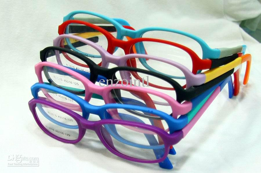 0f3a1ad8b41 Miraflex Glasses For Toddlers