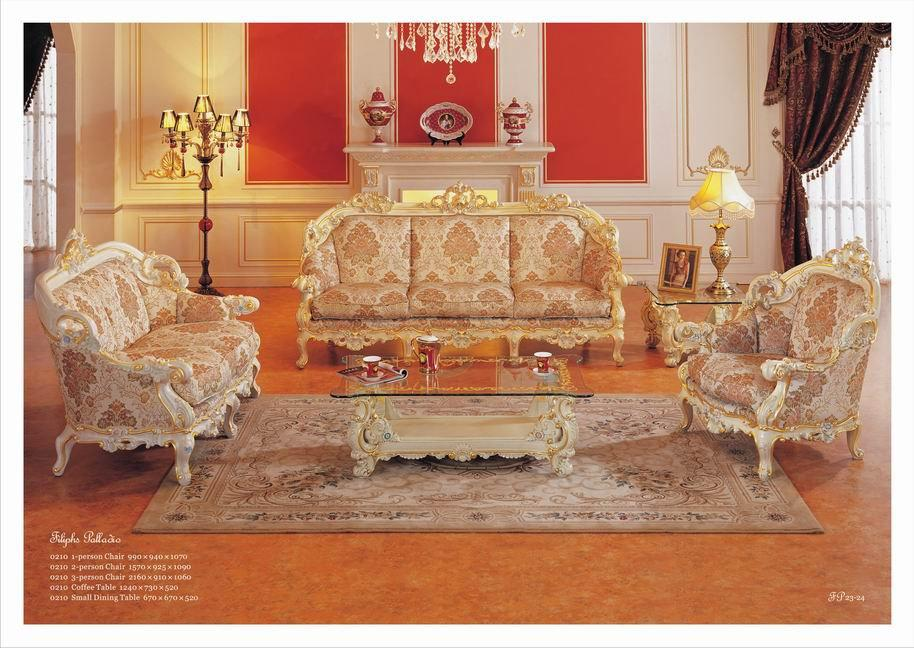 2018 Hand Carved Furniture Gorgeous Palace Furniture Hand