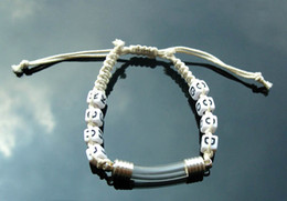 braccialetti di vetro della bottiglia dei gioielli del riso dei fiale dei gioielli della fiala di vetro da braccialetti di flaconcini fornitori